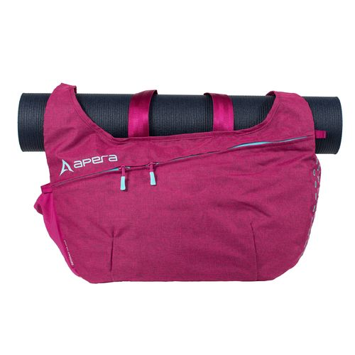 Apera Yoga Tote - view number 6