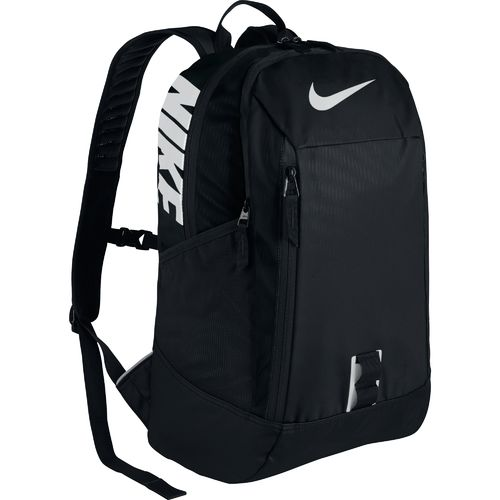 55d14e8146d6 Buy nike com backpacks   OFF43% Discounted