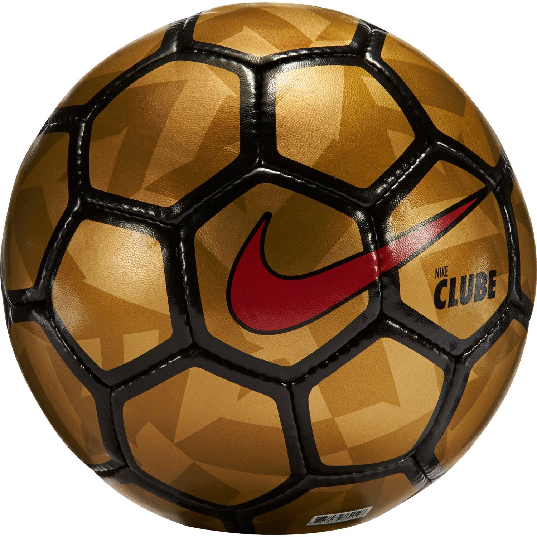 Nike FootballX Clube Futsal Ball