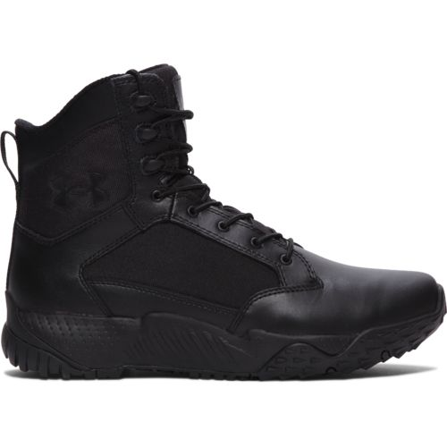 Display product reviews for Under Armour Men's Stellar Tactical Boots