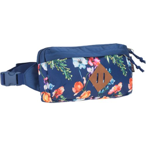 JanSport® The Waisted Fanny Pack