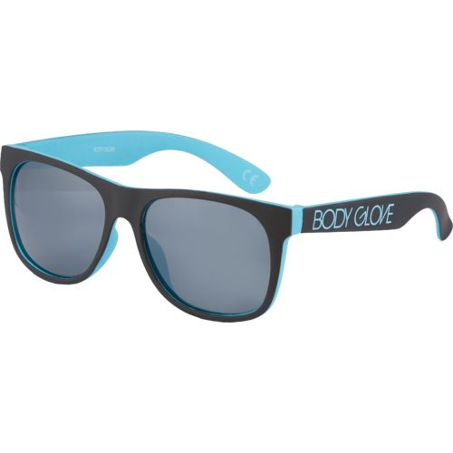 Body Glove Men's BG 17 Polarized Sunglasses