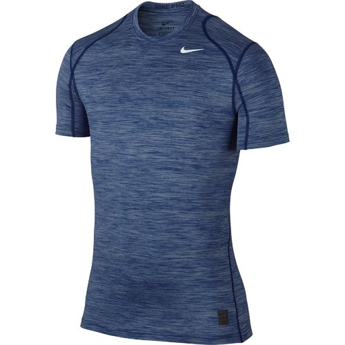 Nike Men's Pro Cool Fitted Top