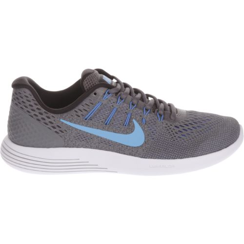 Nike™ Men's LunarGlide 8 Running Shoes