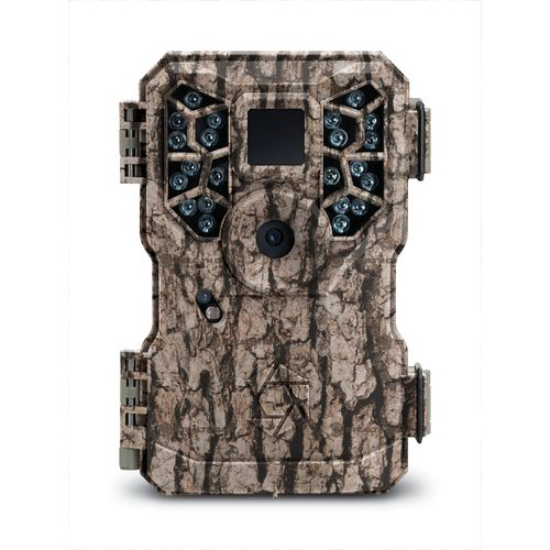 Display product reviews for Stealth Cam PX22 8.0 MP Infrared Game Camera