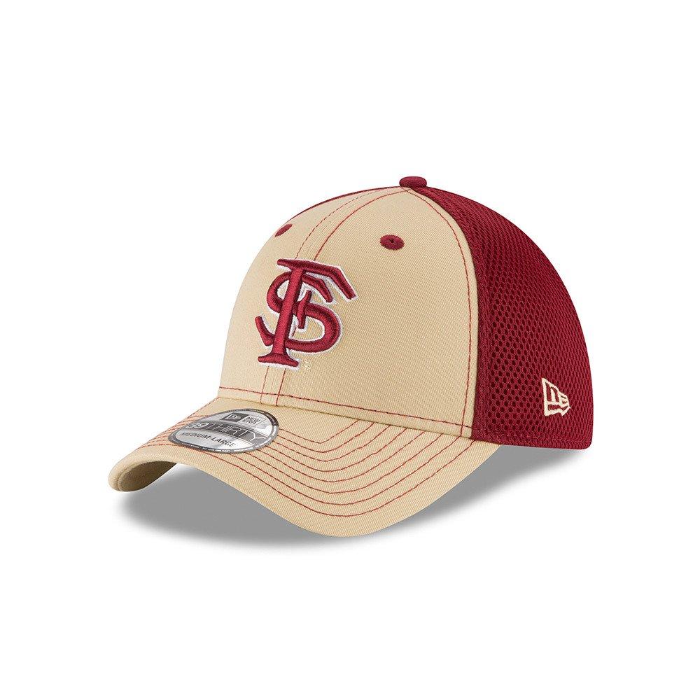 Florida State Headwear