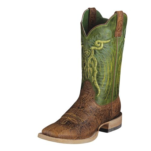 Ariat Men's Mesteno Boots - view number 2
