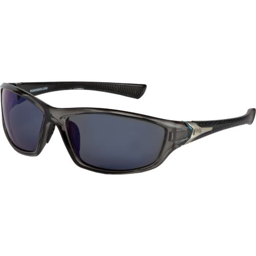 PUGS Adults' Elite Series AV-PZ Sunglasses
