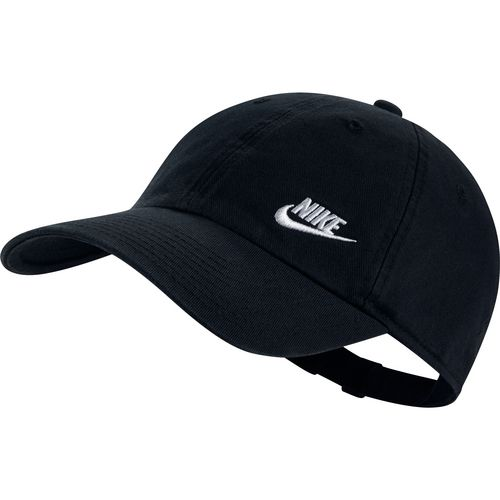 Nike Women's Twill H86 Cap - view number 1