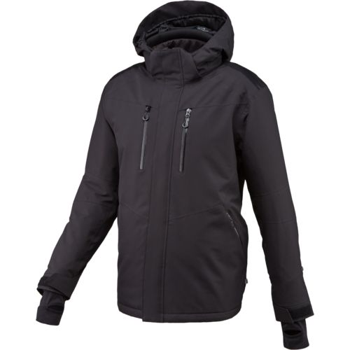 Magellan Outdoors™ Men's Premium Ski Jacket