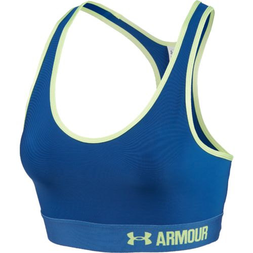 Under Armour™ Women's Armour Mid Sports Bra