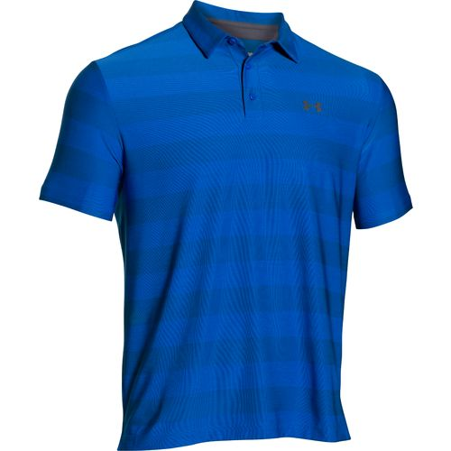 Under Armour™ Men's Playoff Polo Shirt