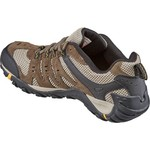 Merrell® Men's Accentor Hiking Shoes - view number 3