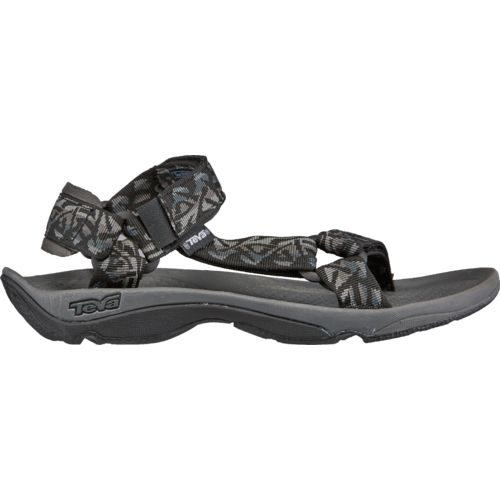 Teva® Men's Hurricane 3 Sport Sandals