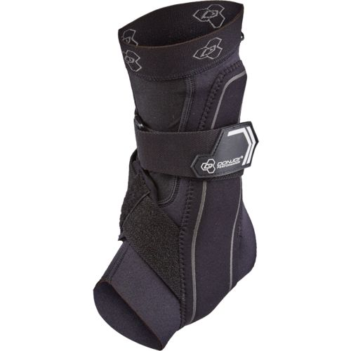 DonJoy Performance Men's Bionic Left Ankle Brace