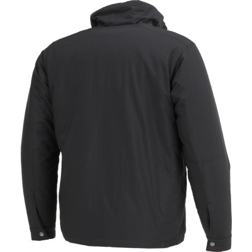 Columbia Sportswear Men's Northern Bound Jacket - view number 2
