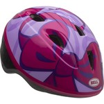 Bell Infants' Sprout™ Ribbon Bicycle Helmet - view number 1