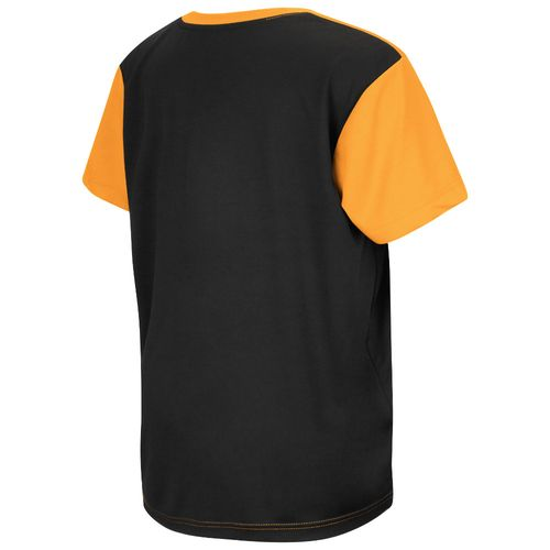 Colosseum Athletics™ Boys' University of Tennessee T-shirt - view number 2