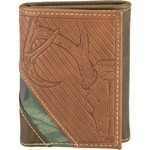Magellan Outdoors™ Men's Trifold Wallet