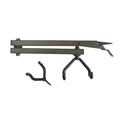 Allen Company Treestand Crossbow Hanger - Hunting Stands/Blinds/Accessories at Academy Sports thumbnail
