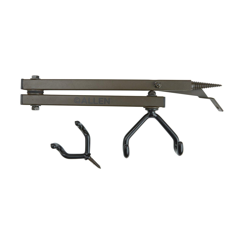 Allen Company Treestand Crossbow Hanger