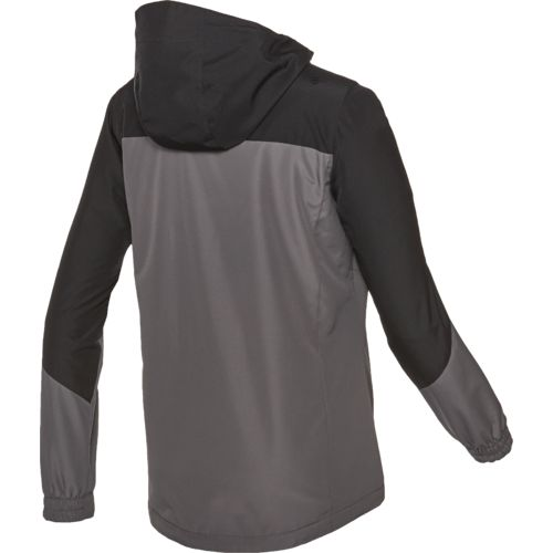 Magellan Outdoors Women's Slider Jacket - view number 3