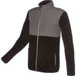 Magellan Outdoors™ Men's Polar Fleece Pieced Jacket
