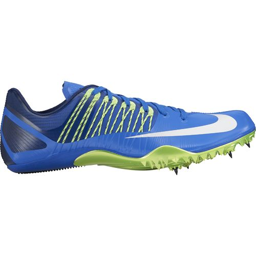 Nike Men's Zoom Celar 5 Track Spikes - view number 1