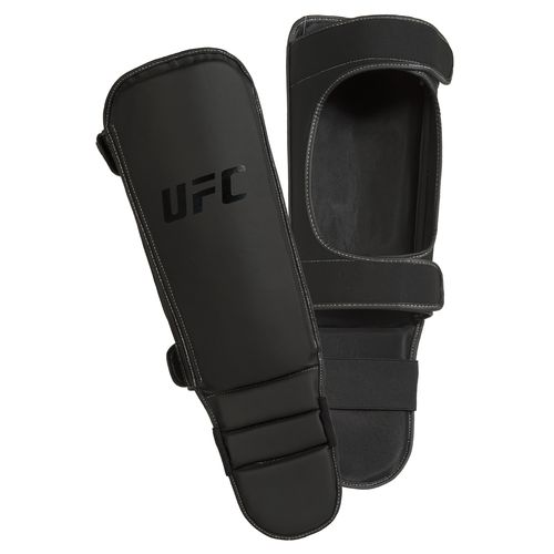 UFC Adults' Shin Guards