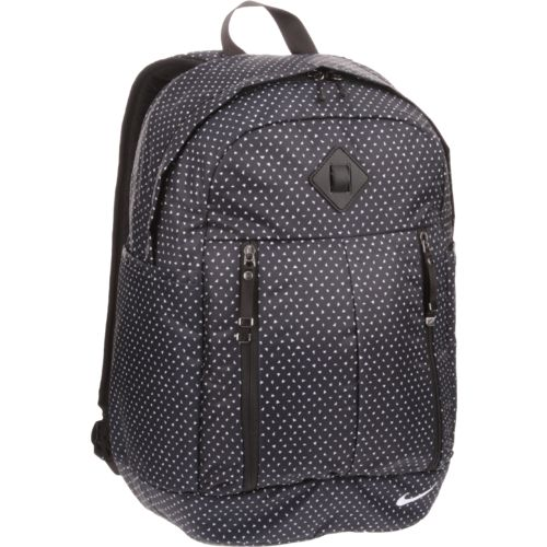 Nike Women's Auralux Backpack