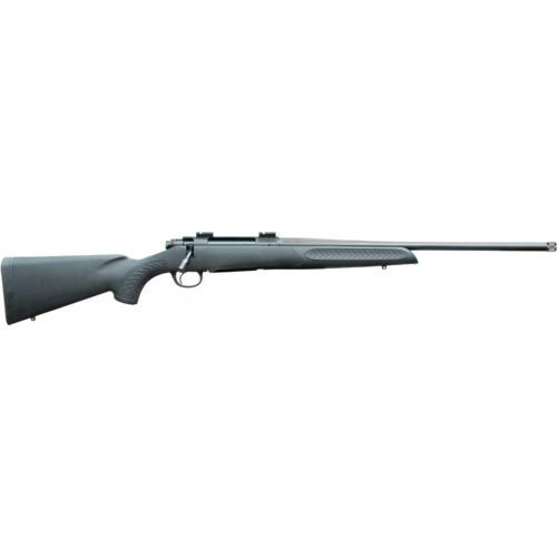 Thompson/Center Compass™ .308 Win. Bolt-Action Rifle