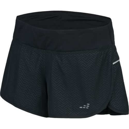 BCG™ Women's Embossed Running Short