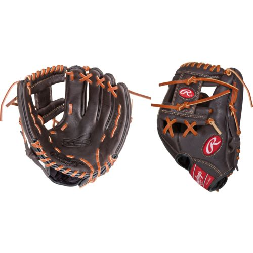 Rawlings® RCS 11.5' Baseball Glove
