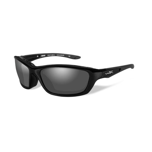Wiley X Men's Brick Sunglasses