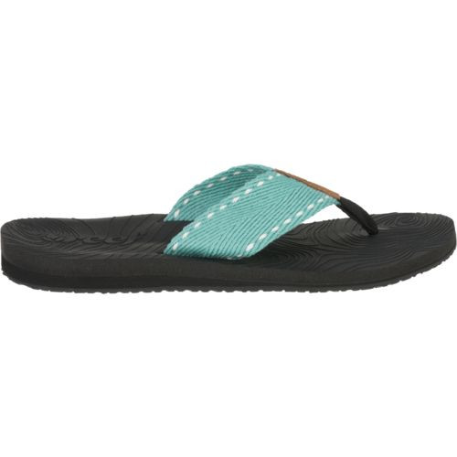 Reef™ Women's Zen Wonder Sandals