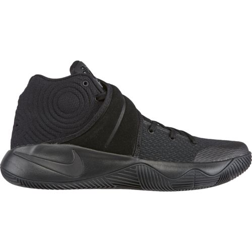 Nike™ Men's Kyrie 2 Basketball Shoes