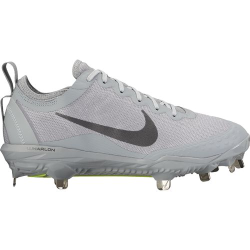 Nike™ Women's Lunar Hyperdiamond 2 Elite Softball Cleats