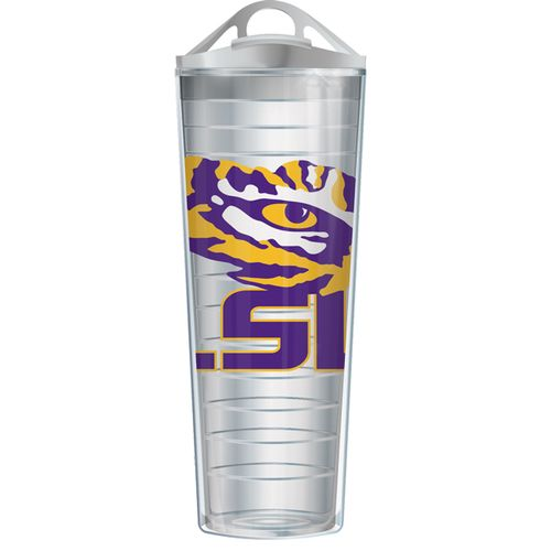 Signature Tumblers Louisiana State University 28 oz. Sport