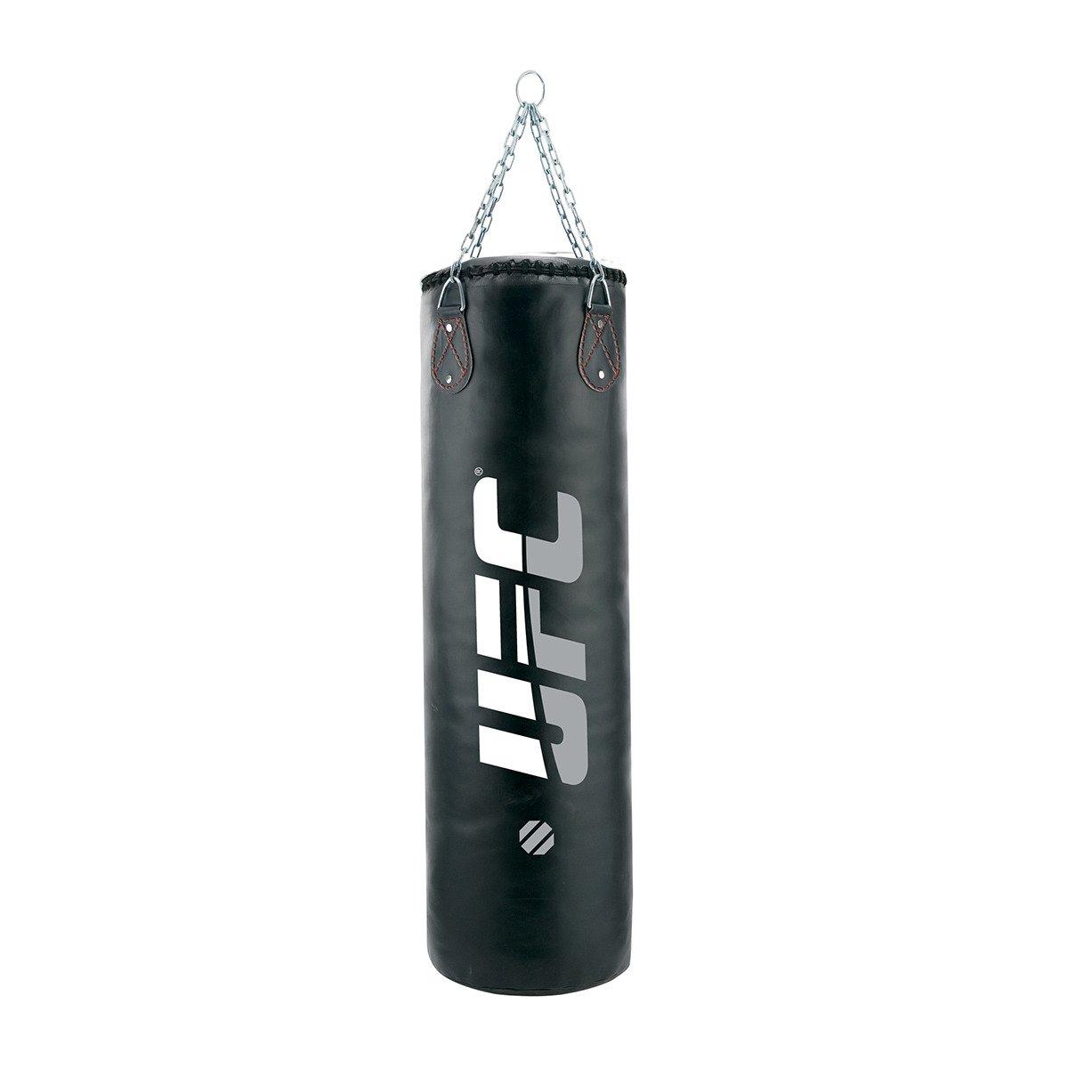 UFC® 100 lb. Polyurethane Professional Oversize Heavy Bag