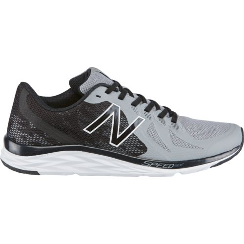 New Balance Men's 790v6 Speed Ride Running Shoes