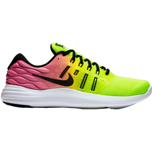 Nike Men's LunarStelos Olympic Running Shoes