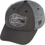 Top of the World Men's University of Florida Season 2-Tone Cap