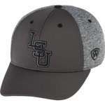 Top of the World Men's Louisiana State University Season 2-Tone Cap