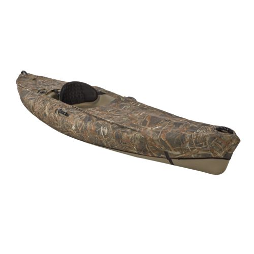 Magellan Outdoors Realtree Max-5 Kayak Blind