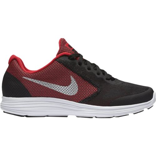 Display product reviews for Nike Boys\u0027 Revolution 3 Running Shoes