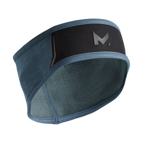 MISSION Men's RadiantActive Performance Headband