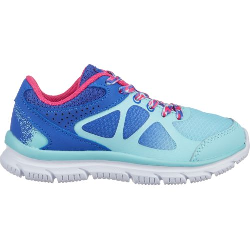 BCG Girls' Pacer 2 Running Shoes