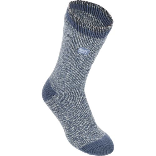Display product reviews for Heat Holders Women's Thermal Socks