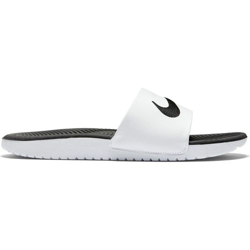 Display product reviews for Nike Boys' Kawa Slides