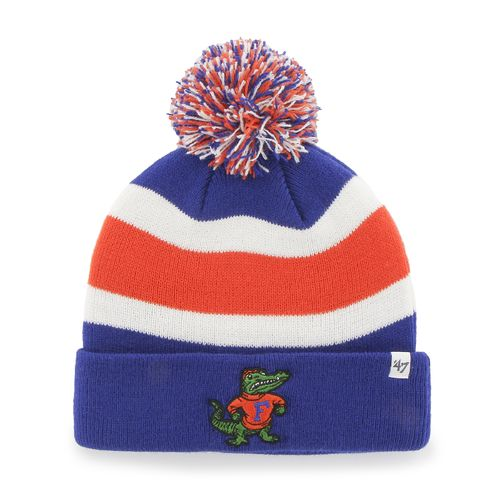 '47 University of Florida Breakaway Cuff Knit Cap